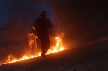 va rating for burn pit exposure