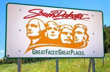 south dakota veteran benefits