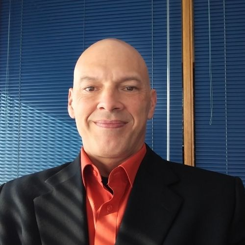 Daniel Gasa