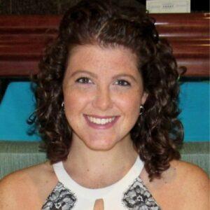 Molly Cruzen