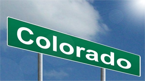 """""""Colorado"""" by Nick Youngson is licensed under CC BY-SA 3.0."""