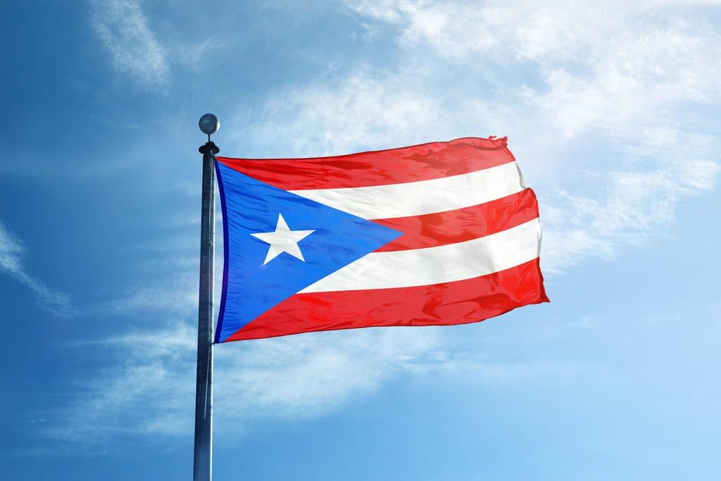 Puerto Rico Veteran Benefits